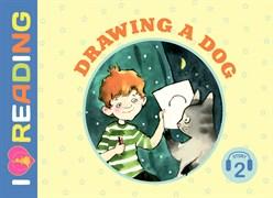 "Сказка ""Drawing a dog"". Story 2"